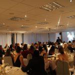 G & K classic bröllop - Lisfest.se
