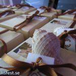 Bröllop-LisFestplanering-7