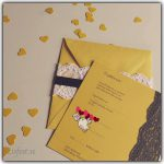 Bröllop-LisFestplanering-Convite-2