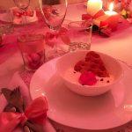 Bridal-Shower-LisFestplanering-1
