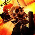 Halloween-LisFestplanering-2-768x960
