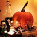 Halloween-LisFestplanering-3