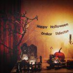 Halloween-LisFestplanering-5