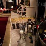 Jessicas 40år fest - Lisfest.se