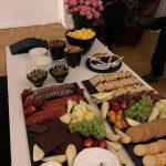 Bruna 35år överraskningsfest - Lisfest.se