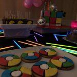 Jenny 25 års fest - Lisfest.se