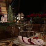 26. jul på lisgård.lisfest.se