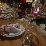 8. jul på lisgård.lisfest.se