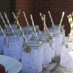 62. B&C - rustik bröllop - lisfest.se