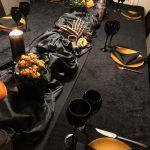 2. halloween middag.lisfest.se