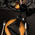 3. halloween middag.lisfest.se