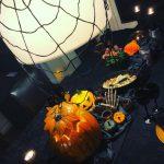 7. halloween middag.lisfest.se