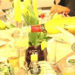 Påsk middag 2 - LisFestplanering