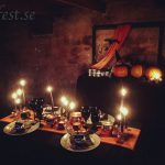 halloween1.2016-LisFestplanering