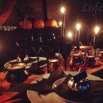halloween2.2016-LisFestplanering