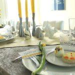 påsk middag 1 - LisFestplanering