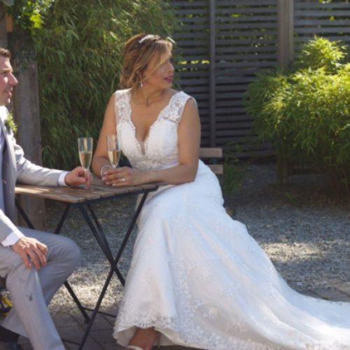 1.-BC-rustik-bröllop-Lisfest