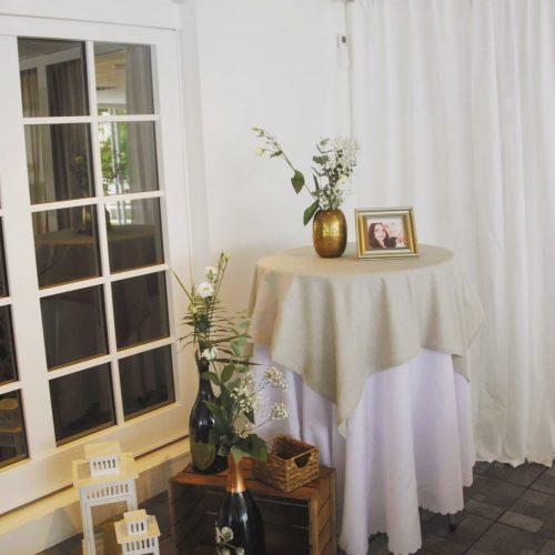 1.-GissellaKalle-Bröllop-lisfest.se_