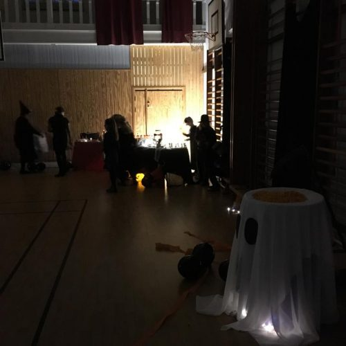 1.-Halloween-Disco-2018-lisfest.se_