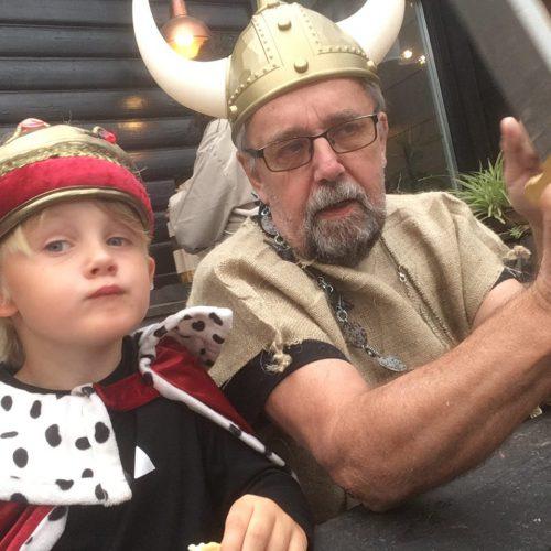 1.-Isacs-18årsfest-Vikingstema-lisfest.se_-e1535101973469