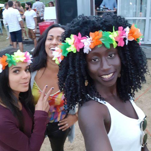 1.-Sommarfest-2018-lisfest.se_-1200x1600