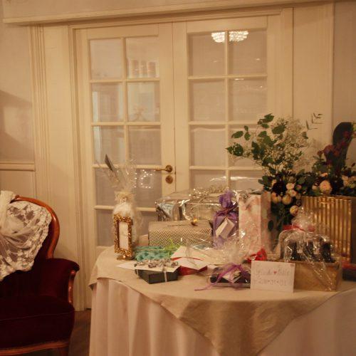 10.-GissellaKalle-Bröllop-lisfest.se_