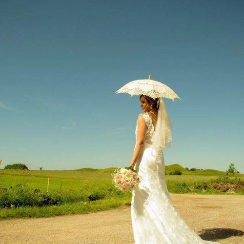 11.-BC-rustik-bröllop-lisfest.se_