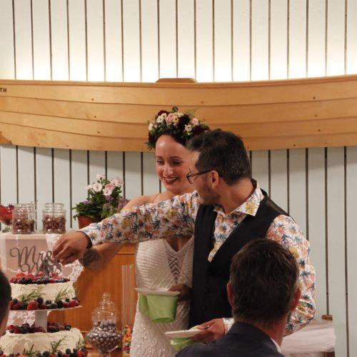 11.-FridaCarlos-Bröllop-lisfest.se_