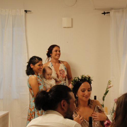 12.-FridaCarlos-Bröllop-lisfest.se_