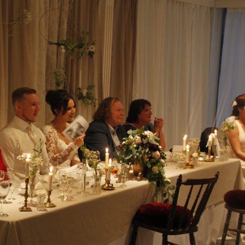 15.-GissellaKalle-Bröllop-lisfest.se_