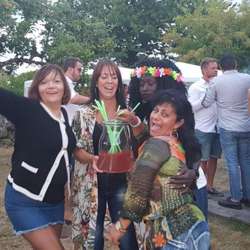 15.-Sommarfest-2018-lisfest.se_