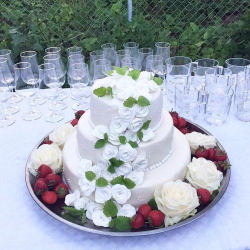 16.-BC-rustik-bröllop-lisfest.se_