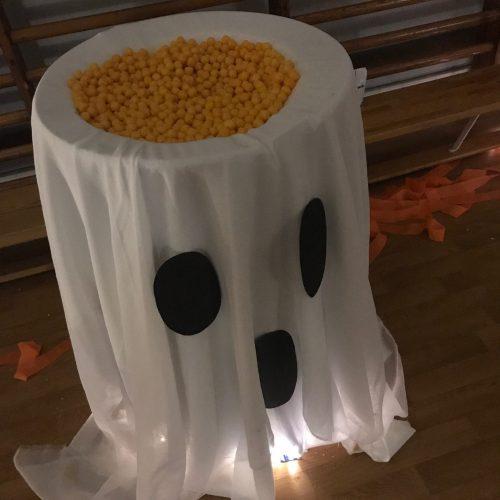 16.-Halloween-Disco-2018-lisfest.se_-e1542026781676