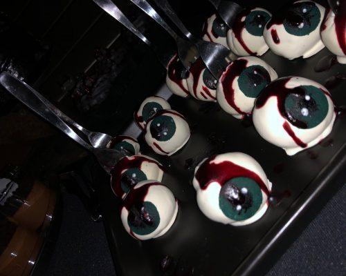 17. 35år Halloween middag - www.lisfest.se
