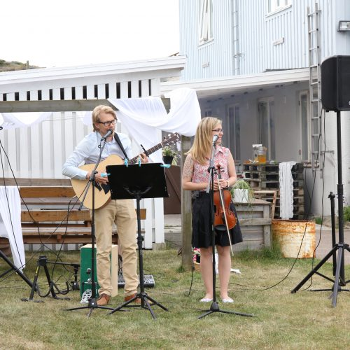 17.-FridaCarlos-Bröllop-lisfest.se_