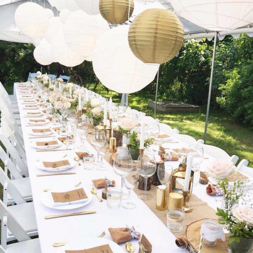18.-BC-rustik-bröllop-lisfest.se_
