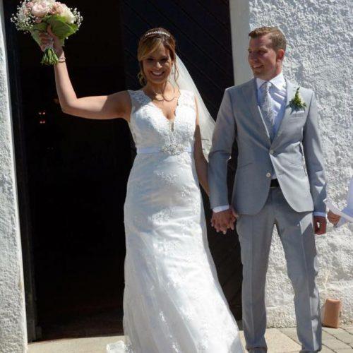 19. B&C - rustik bröllop - lisfest.se