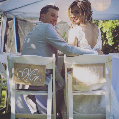 2.-BC-rustik-bröllop-Lisfest