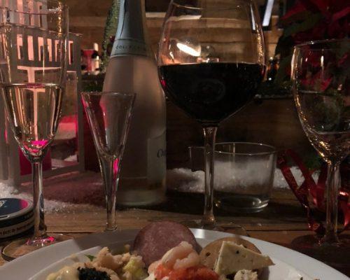 2. jul på lisgård.lisfest.se
