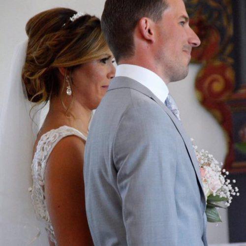 20.-BC-rustik-bröllop-lisfest.se_