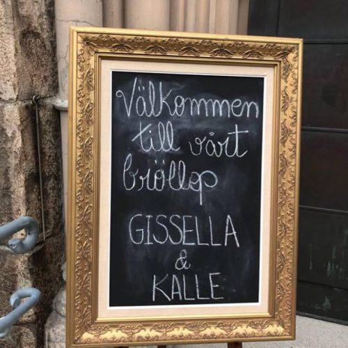20.-GissellaKalle-Bröllop-lisfest.se_
