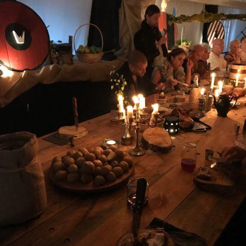 20.-Isacs-18årsfest-Vikingstema-lisfest.se_-e1535102174283