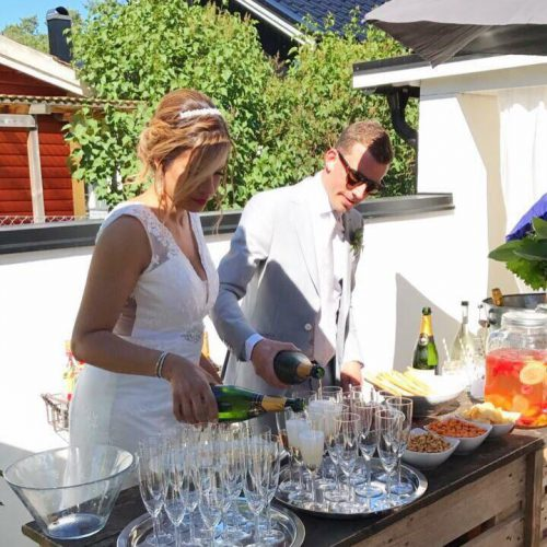 21.-BC-rustik-bröllop-lisfest.se_