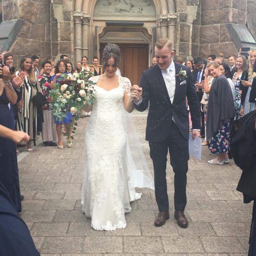 21.-GissellaKalle-Bröllop-lisfest.se_