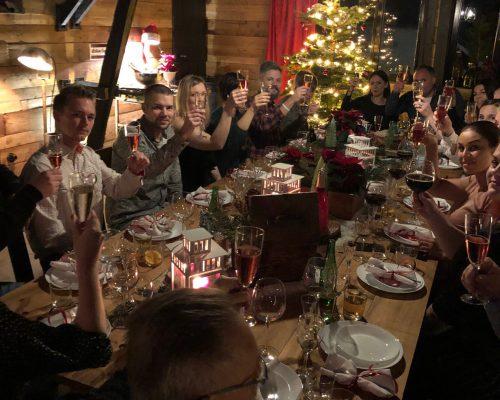 21. jul på lisgård.lisfest.se