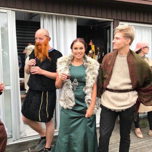 22.-Isacs-18årsfest-Vikingstema-lisfest.se_