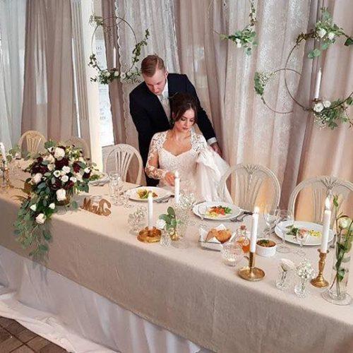 23.-GissellaKalle-Bröllop-lisfest.se_