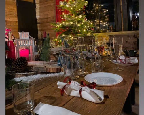 23. jul på lisgård.lisfest.se