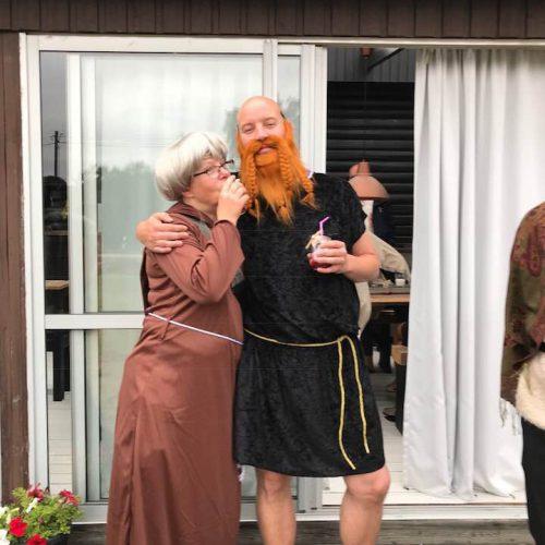 24.-Isacs-18årsfest-Vikingstema-lisfest.se_