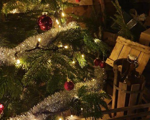 24. jul på lisgård.lisfest.se